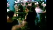 на евангелизация в гр.лом 29 07 2011
