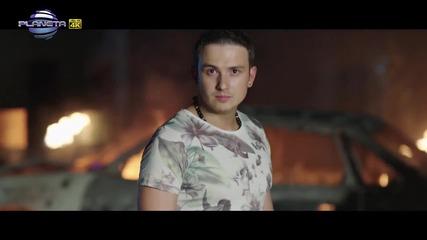 Денис - Става ден