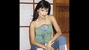 Paola Rey pics