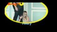 Miley;hilary;selena;;tik Tok