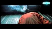Gucci Mane - Weirdo ( Официално видео ) * Високо качество *