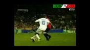 Футболни Трикове 2