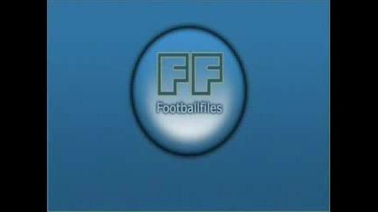 Football - Simple Game