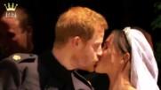 Доказателството, че принц Хари ще бъде чудесен баща