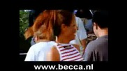 Becca - You Make Me Feel (2008 Remix)