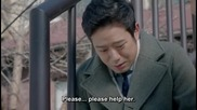 [eng sub] Heart To Heart E15