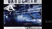 Gardenian Sindustries 2000 Full album