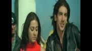 Srk, Zayed & Amrita Rao - Main Hoon Na