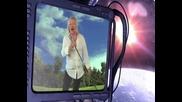 Сергей Скачков (земляне) - Трава у дома (clip) 2012