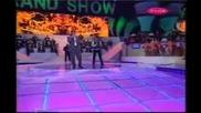 Люба Аличич - Циганин Съм Ал Най Лепши - Koмпилация