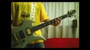 Kiss - Detroit Rock City цялата песен