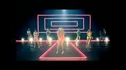 Beyonce Feat. Nicole Sherzeniger (video)
