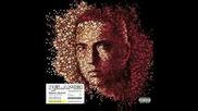 Eminem - Crack A Bottle Feat. Dr Dre & 50 Cent (album Leak)