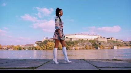 Jovan Perisic - Ljubavi moja (official Hd video) 2020