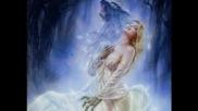 Анелия - Дъх + Много Яки Картинки