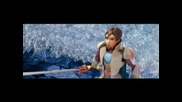 Уинкс Клуб 3d Магическо Приключение (бг аудио) - част 4 Winx Club 3d Magic Adventure