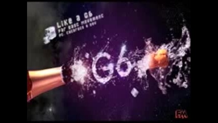 Like A G6 (official) Far East Movement (fm) feat The Cataracs and Dev