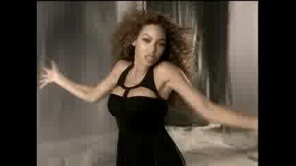 Beyonce Ft. Shakira - Beautiful Liar
