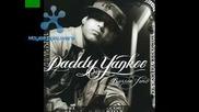 Daddy yankee and Lil Jon - Remix
