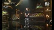 Бг Превод! Show Me The Money 3 Епизод 7 Част 1/2
