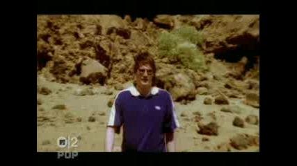 Sash! Feat. Rodriguez - Ecuador
