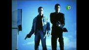 Кобра 11 Обади се - Сериал Бг Аудио, Въпрос на доверие