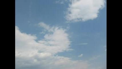 Буревестниците - Във Въздуха 2/3