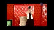 Aneliq i Gumzata - 4 sekundi / Анелия и Гъмзата - 4 Секунди ( Official Video )
