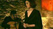 Aldina Duarte - Ai Meu Amor Se Bastasse (Оfficial video)