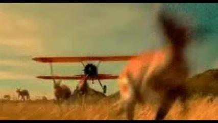 Kangaroo Jack Treilar Ot Filma