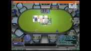 2.покер Сесия На $0.5/$1 Nl В Action Poker