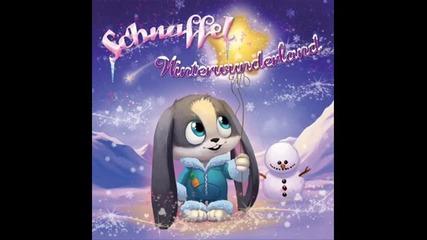 Шнуфел - Миналата Коледа ~ Schnuffel - Last Christmas ~