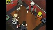 Наруто - Епизод 96 - Бг Аудио