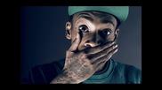Wiz Khalifa - Incompatible