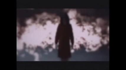F.e.a.r. Music Video