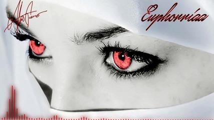 » Siopis - Really Love Ya • Original •