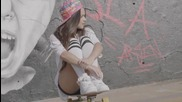 • 2о16 • Inna - Bad Boys + Превод