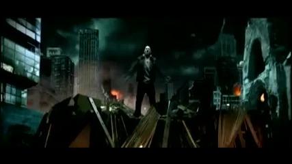 Eminem & Lil Wayne - Drop The World