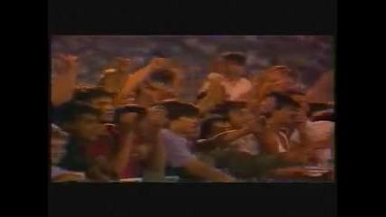 Lepa Brena - Koncert Bugarska -Otisla si jednog dana 13 dio