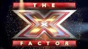 Какво видяхме в този сезон на X Factor?