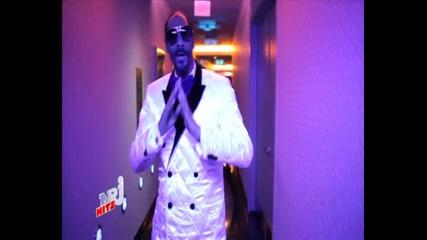 Snoop Dogg - Sweat ( David Guetta Remix)