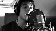 Друга версия на песента - Ayo Technology - Ricardo Munoz