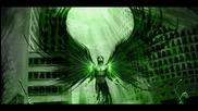 K - Lab - Wrecked (feat Analog Mc - Imprintz amp; Kloe Remix)