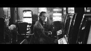 Emis Killa - Non è facile ft. Jake La Furia