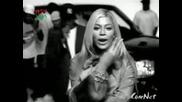 Destinys Child & T.I.-ти искаш да бъдеш с мен