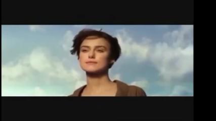 Amr Diab - Osad Einy ( Пред очите ми) - с Bg субтитри