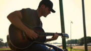 Granger Smith - If the Boot Fits (Оfficial video)