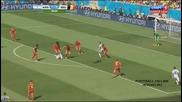 05.07.14 Аржентина - Белгия 1:0 *световно първенство Бразилия 2014 *