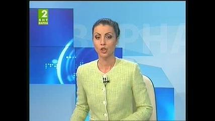 novini varna bnt 2 29.03.2013