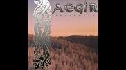 Aegir - Yggdrasil